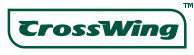Crosswing Inc.