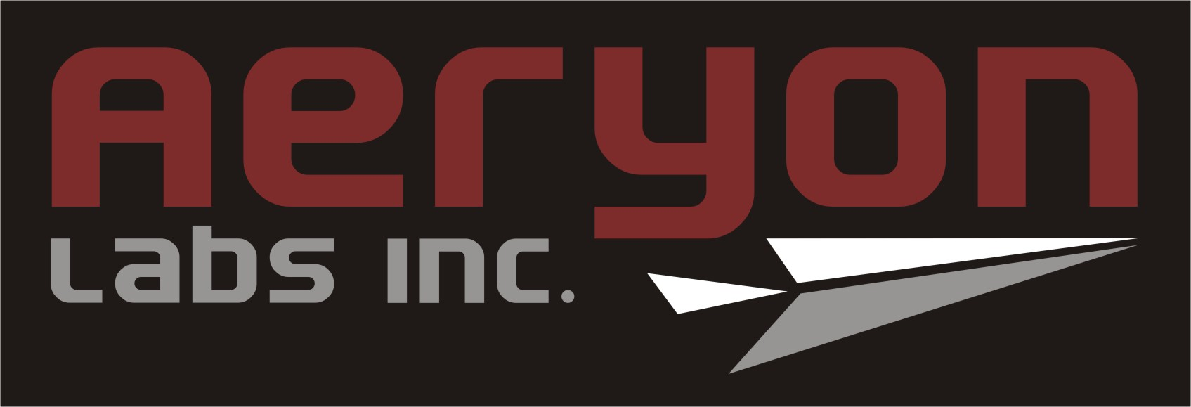Aeryon Labs Inc.